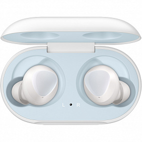 Samsung Galaxy Buds Cream