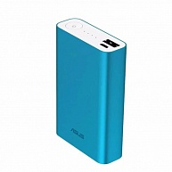 Asus ZenPower ABTU011 Blue 10050mAh