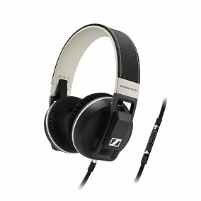 Sennheiser Urbanite XL Galaxy Black