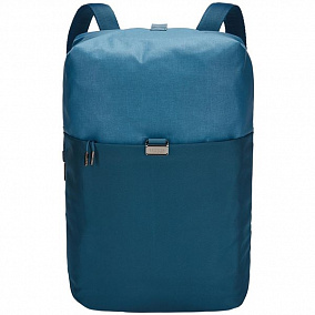 Thule Spira Backpack Legion Blue