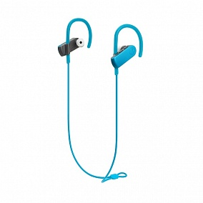 Audio-Technica ATH-SPORT50BT Blue