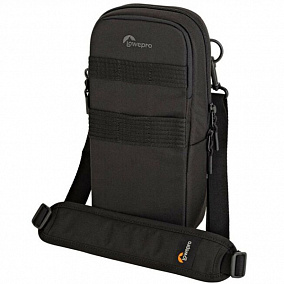 LowePro ProTactic Utility Bag 200 AW LP37180-PWW