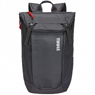 Thule EnRoute Backpack 20L Asphalt