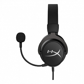 Kingston HyperX Cloud Mix Black
