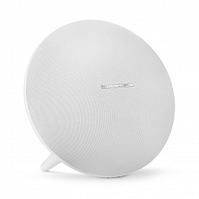Harman/Kardon Onyx Studio 4 White