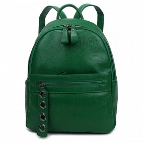 OrsOro DS-837/3 Green