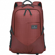 Victorinox Altmont 3.0 Deluxe Backpack Red 32388003