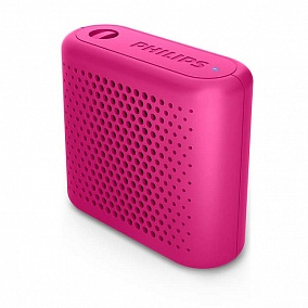 Philips BT55P/00 Pink