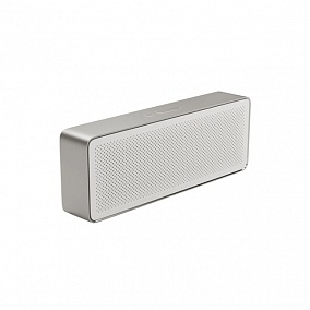 Xiaomi Mi Bluetooth Speaker 2 White