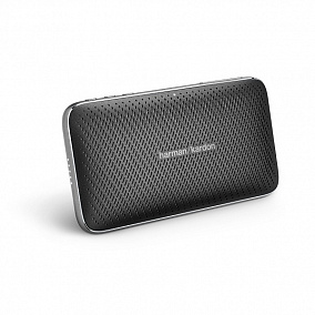 Harman/Kardon Esquire Mini 2 Black