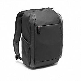 Manfrotto Advanced2 Camera Hybrid Backpack MB MA2-BP-H