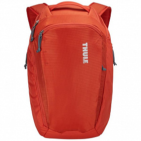 Thule EnRoute Backpack 23L Rooibos