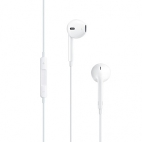 Apple EarPods MNHF2ZM/A