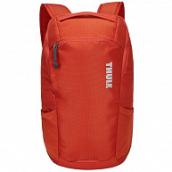 Thule EnRoute Backpack 14L Rooibos