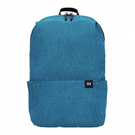 Xiaomi Mi Mini Backpack 10L Light Blue