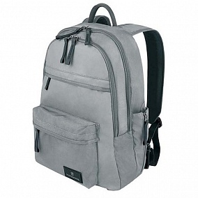 Victorinox Altmont 3.0 Standard Backpack Gray 32388404