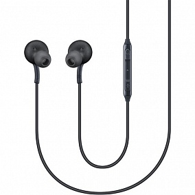 Samsung by AKG EO-IG955 Gray