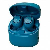 Audio-Technica ATH-CK3TW Blue