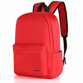 Tigernu T-B3249A Red