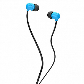 Skullcandy Jib In-Ear Blue S2DUDZ-012