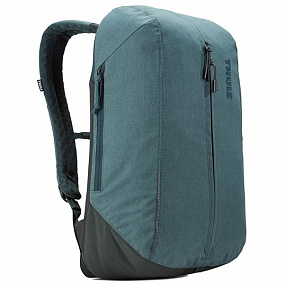 Thule Vea Backpack 17L Deep Teal
