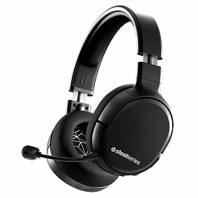 SteelSeries Arctis 1 Wireless 61512