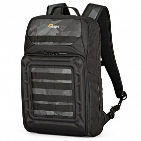 LowePro DroneGuard BP 250 LP37099-PWW