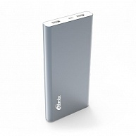 Ritmix RPB-12077P Grey power bank