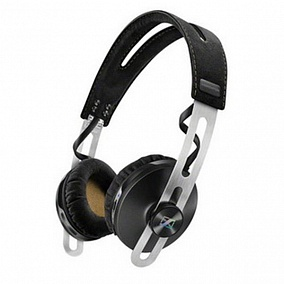 Sennheiser Momentum 2.0 Wireless (M2 OEBT) Black
