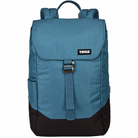 Thule Lithos Backpack 16L Blue
