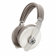 Sennheiser Momentum 3 Wireless Sandy White M3AEBTXL