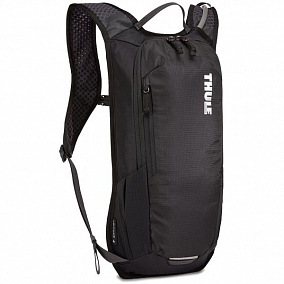 Thule UpTake Bike 4L Black