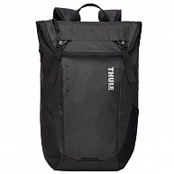 Thule EnRoute Backpack 20L Black