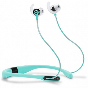 JBL Reflect Fit Teal