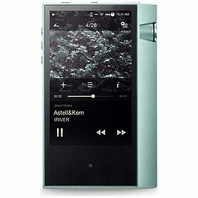 Astell&Kern AK70 64Gb Mint