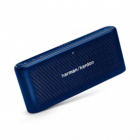 Harman/Kardon Traveler Blue