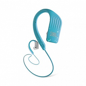 JBL Endurance Sprint Teal