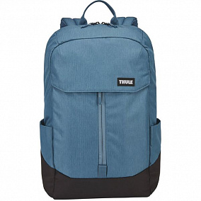 Thule Lithos Backpack 20L Blue