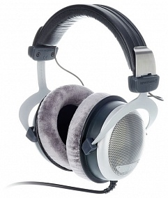 Beyerdynamic DT 880 '250 Ohm'