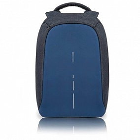 XD Design 14.0-inch Bobby Compact Blue P705.535