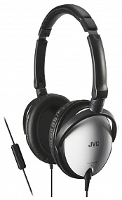 JVC HA-SR625 White