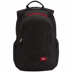 Case Logic DL DLBP-114 BLACK