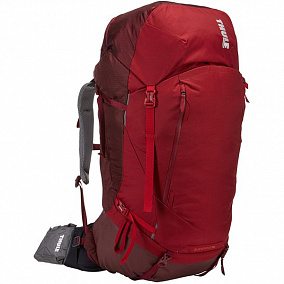 Thule Guidepost 75L W Bordeaux