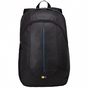Case Logic Prevailer PREV-217 BLACK/MIDNIGHT