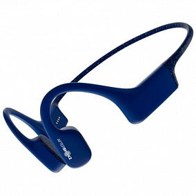 AfterShokz Xtrainerz Sapphire Blue AS700SB