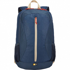 Case Logic Ibira IBIR-115 DRESS BLUE
