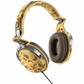 Marley Rise Up Camo EM-JH063-CO