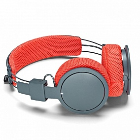Urbanears Hellas Wireless Rush