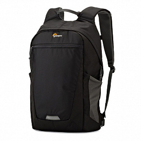 LowePro Photo Hatchback BP 250 AW II Black/Grey