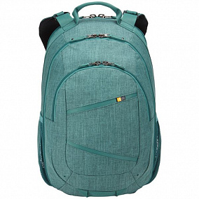 Case Logic Berkeley II BPCA-315 WASHEDTEAL